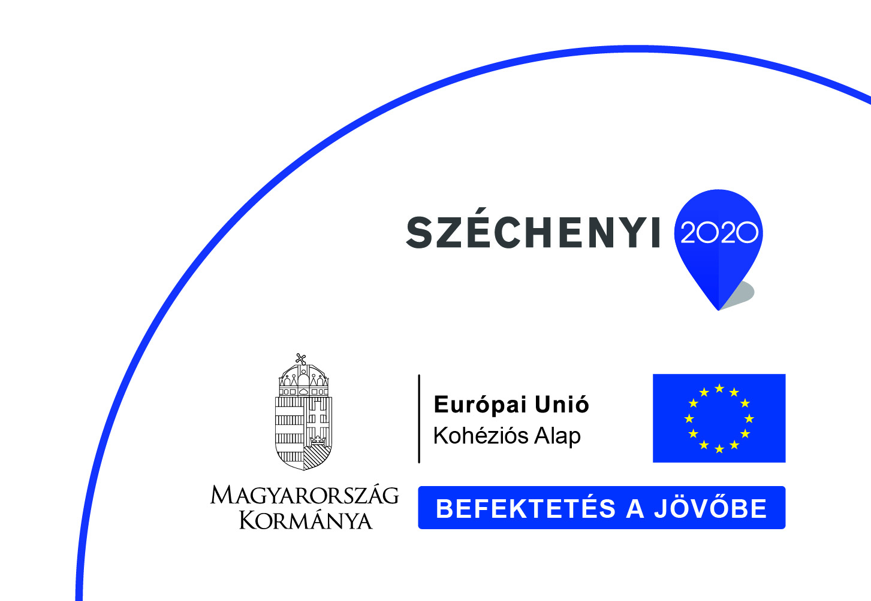 Európai Unió Kohéziós Alap