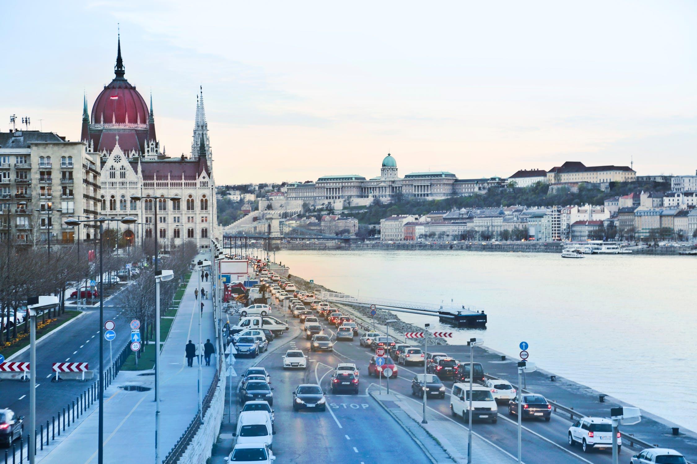 klímavészhelyzet-budapest-őbuda-klímastratégia