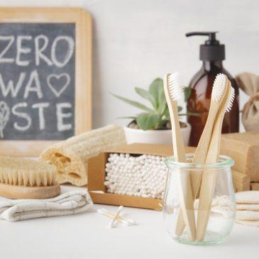 Zero Waste mozgalom