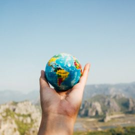 óbuda-békásmegyer-klímastratégia-véleményezés